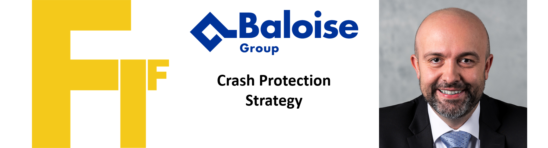 Crash Protection Strategy (Baloise Asset Management)
