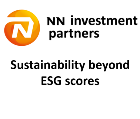 Sustainability beyond ESG scores (NN Investment Partners)