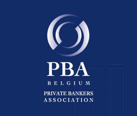 BOS PBA-B – The private banking market in Belgium and its challenges