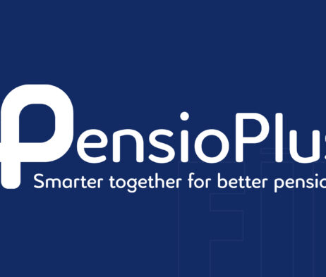 BOS Pensioplus – Private debt for pension funds