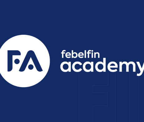 BOS Febelfin Academy: The Belgian Housing Market from a Macroeconomic Perspective: Useful tools for fund managers