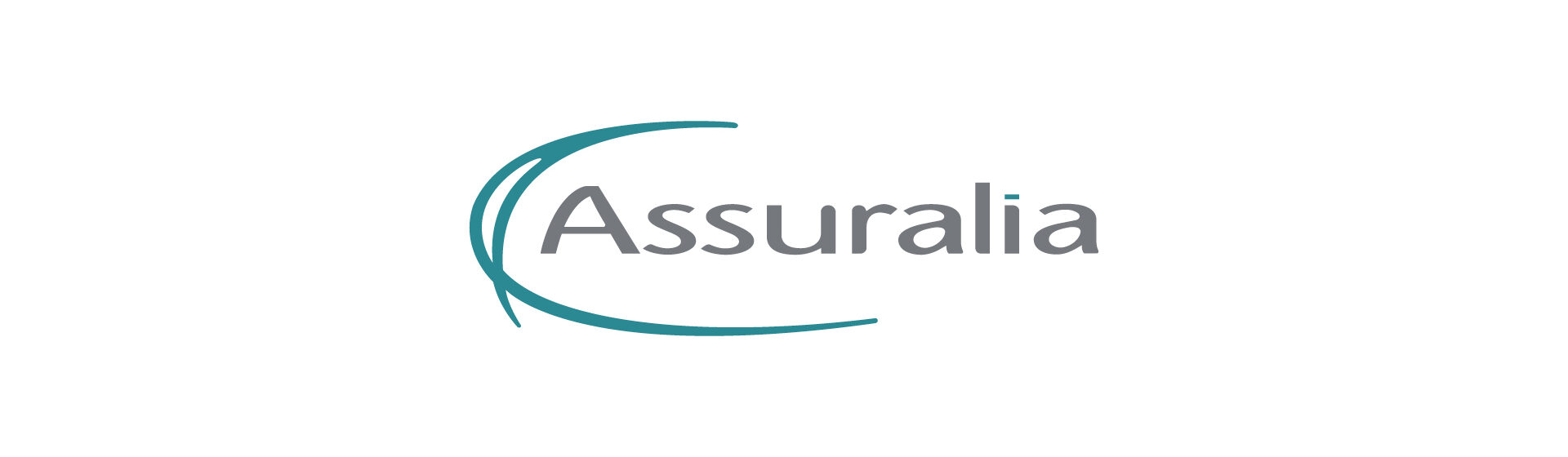 Attractiveness for investments thanks to the advantages of  financial insurance – Assuralia