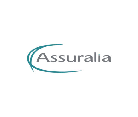 Unit-linked investments with specific insurance benefits – Assuralia