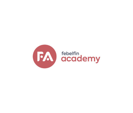 Performance measurement and statistical learning  – Febelfin Academy