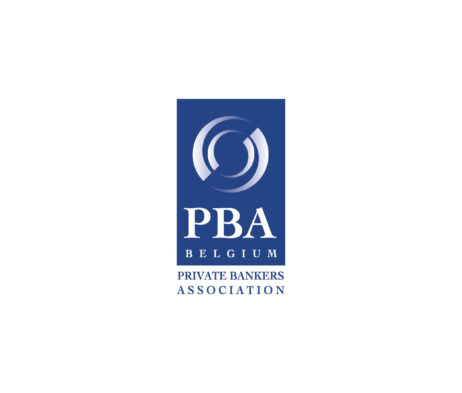 The private banking market in Belgium and its challenges – <p> PBA-B