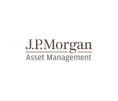 Onshore Chinese bonds and equities: too big to ignore – JP Morgan