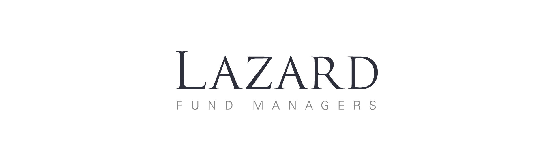 Convertible bonds at LAZARD: Reduce market pitfalls, take part in equity upsides