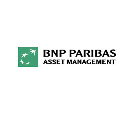 """A successful energy transition is a prerequisite for solving the climate crisis"" – BNP Paribas Asset Management"