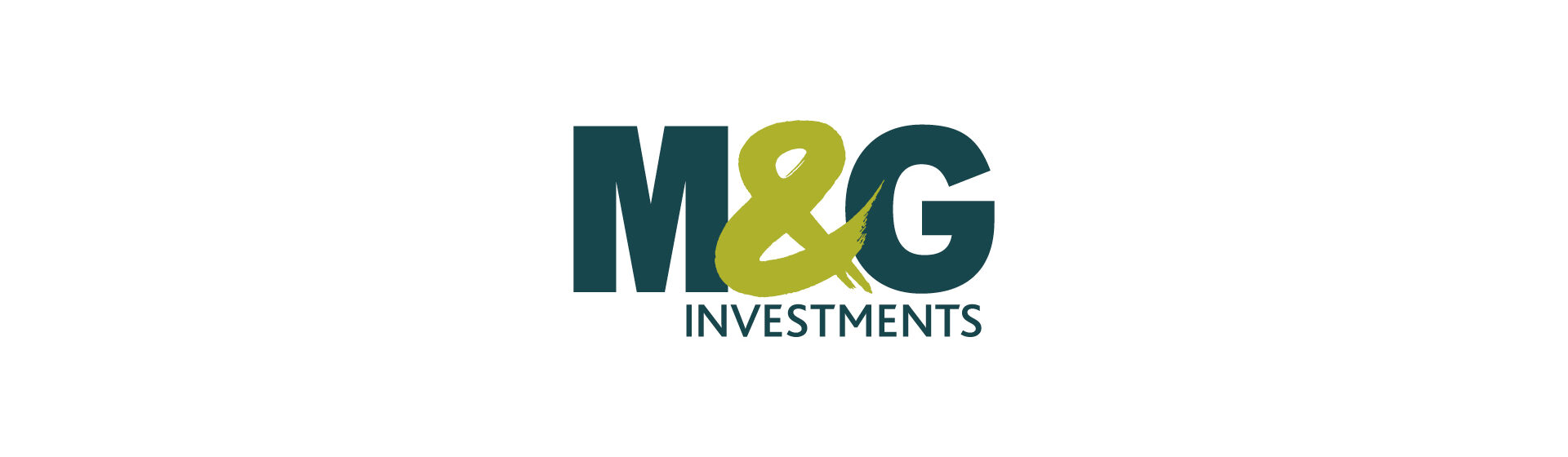 Impact Investing – Seeking positive impact and sustainable wealth – M&G