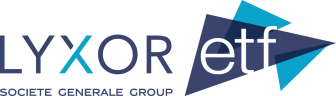 Lyxor etf - Societe Generale Group